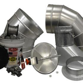 HVAC-Spiral-Accessories